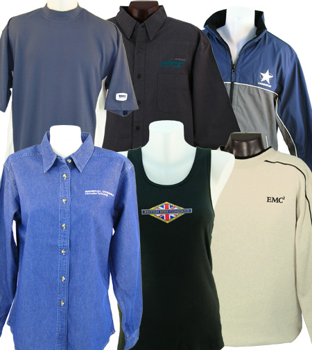 Embroidered corporate shirts free embroidery patterns
